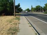 2958 G Street - Photo 2