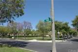 144 Main Street - Photo 38