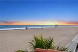 1624 Oceanfront - Photo 31