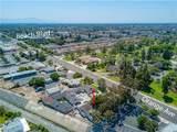 3109 Orange Avenue - Photo 11