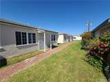 25106 Feijoa Avenue - Photo 1
