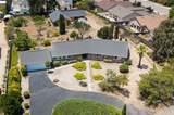 133 Pino Solo Court - Photo 6