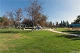 23325 La Crescenta - Photo 23