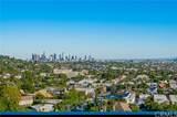 4411 Los Feliz Boulevard - Photo 44