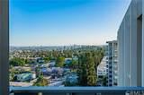 4411 Los Feliz Boulevard - Photo 46