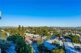 4411 Los Feliz Boulevard - Photo 47