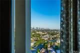 4411 Los Feliz Boulevard - Photo 48