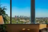 4411 Los Feliz Boulevard - Photo 50