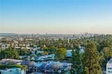 4411 Los Feliz Boulevard - Photo 53