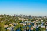 4411 Los Feliz Boulevard - Photo 54