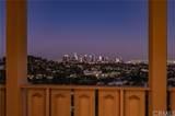 4411 Los Feliz Boulevard - Photo 67