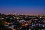 4411 Los Feliz Boulevard - Photo 69