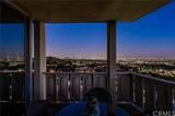 4411 Los Feliz Boulevard - Photo 70