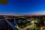 4411 Los Feliz Boulevard - Photo 71