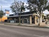 650 Maclay Avenue - Photo 1