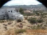 0 Bandera Road - Photo 1