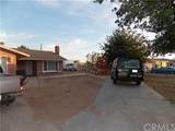 22191 Tehama Road - Photo 2