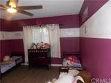 22191 Tehama Road - Photo 14