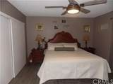 22191 Tehama Road - Photo 16