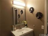22191 Tehama Road - Photo 20