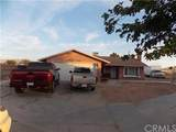 22191 Tehama Road - Photo 3