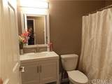 22191 Tehama Road - Photo 25