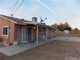 22191 Tehama Road - Photo 28
