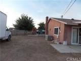 22191 Tehama Road - Photo 29