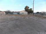 22191 Tehama Road - Photo 30