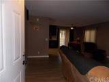 22191 Tehama Road - Photo 4