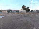 22191 Tehama Road - Photo 31