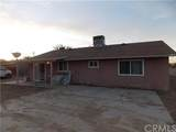 22191 Tehama Road - Photo 32