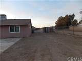 22191 Tehama Road - Photo 33