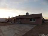 22191 Tehama Road - Photo 34