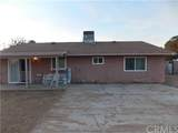 22191 Tehama Road - Photo 35