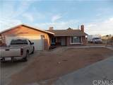 22191 Tehama Road - Photo 37