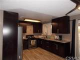 22191 Tehama Road - Photo 8
