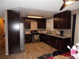 22191 Tehama Road - Photo 9
