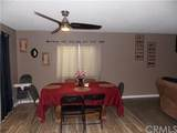 22191 Tehama Road - Photo 10