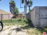 485 Compton Boulevard - Photo 1