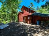 41583 Summit Drive - Photo 18