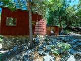 41583 Summit Drive - Photo 19