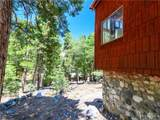 41583 Summit Drive - Photo 20