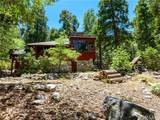 41583 Summit Drive - Photo 22
