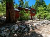 41583 Summit Drive - Photo 24