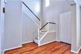27485 Yellow Wood Way - Photo 13