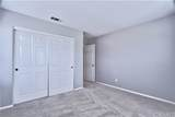 27485 Yellow Wood Way - Photo 21