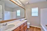 27485 Yellow Wood Way - Photo 22
