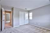 27485 Yellow Wood Way - Photo 24