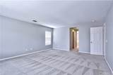 27485 Yellow Wood Way - Photo 28